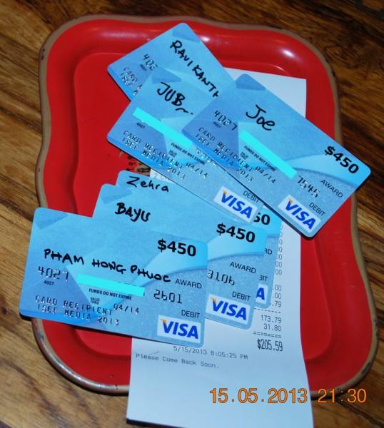 130515-phphuoc-intel-isef-phoenix-069-credits-1024