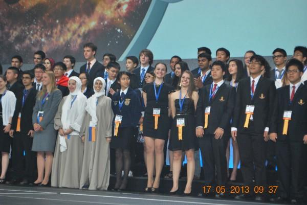 130517-phphuoc-intel-isef-phoenix-awards-068-1024