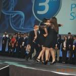 VIDEO Part 3: Học sinh Việt Nam tại Intel ISEF 2013 Phoenix, Arizona: Đường lên đài vinh quang
