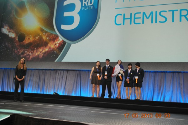 130517-phphuoc-intel-isef-phoenix-awards-084-1024