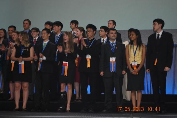 130517-phphuoc-intel-isef-phoenix-awards-138_resize