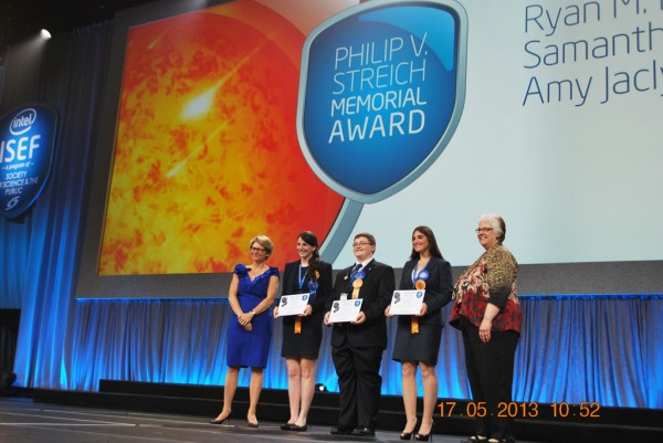 130517-phphuoc-intel-isef-phoenix-awards-148-1024