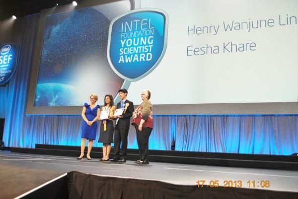130517-phphuoc-intel-isef-phoenix-awards-182-1024