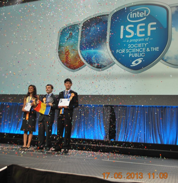130517-phphuoc-intel-isef-phoenix-awards-197-1024