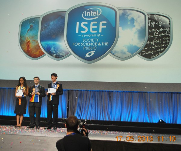 130517-phphuoc-intel-isef-phoenix-awards-199-1024