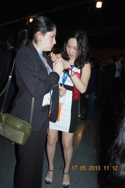 130517-phphuoc-intel-isef-phoenix-awards-203-1024
