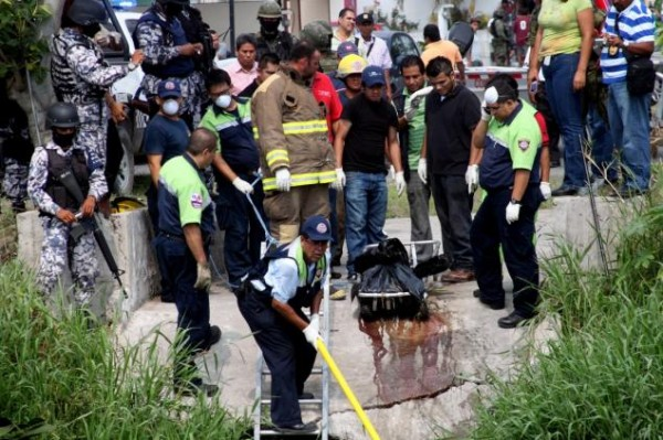 2012-mexico-murders-bodies of photographers Gabriel Huge and Guillermo Luna in Veracruz