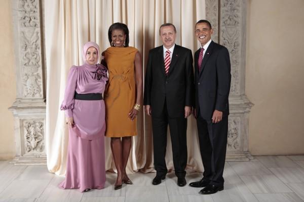 Recep_Tayyip_Erdogan_with_Obamas