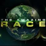 The Amazing Race 22 vào trận chung kết và từng diễn ra ở Việt Nam