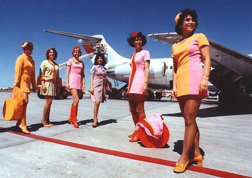 turkish-airlines-attendnats-1960s-01
