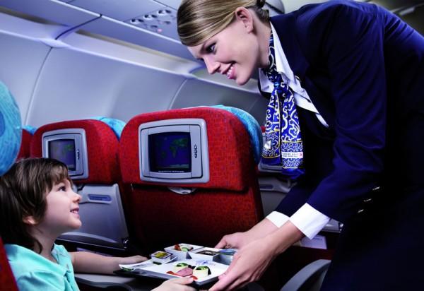 turkish-airlines-attendnats-2