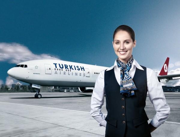 turkish-airlines-attendnats