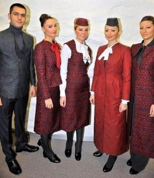 turkish-airlines-attendnats-new-draft-uniform
