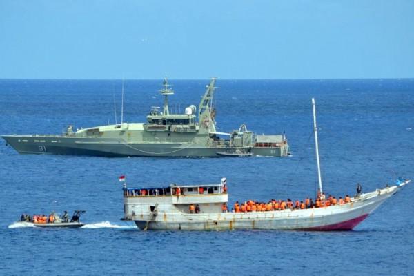 1303-people-smuggling-australia