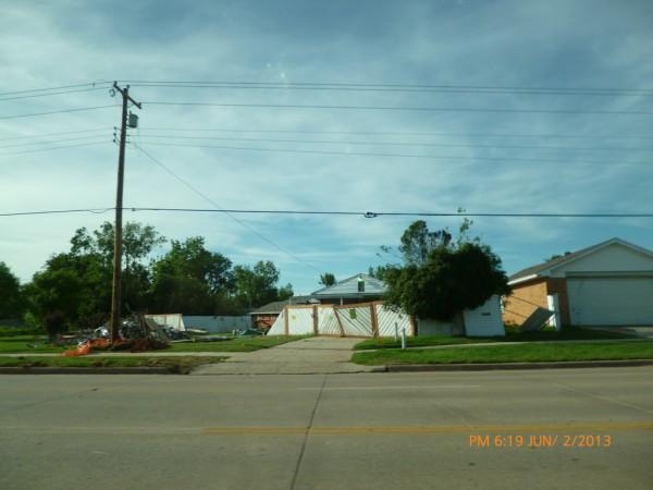 130602-phphuoc-oklahoma-moore-tornado-008_resize
