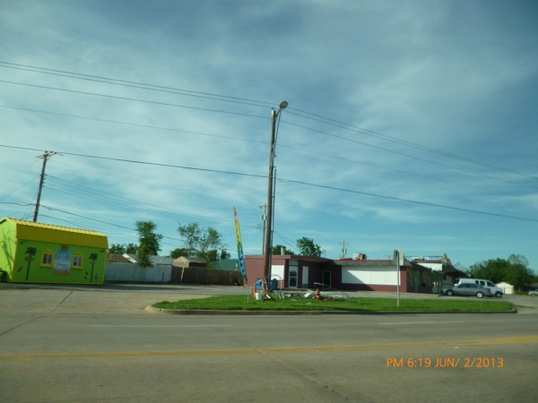 130602-phphuoc-oklahoma-moore-tornado-010_resize