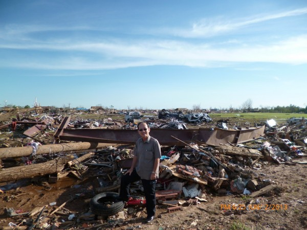 130602-phphuoc-oklahoma-moore-tornado-018_resize