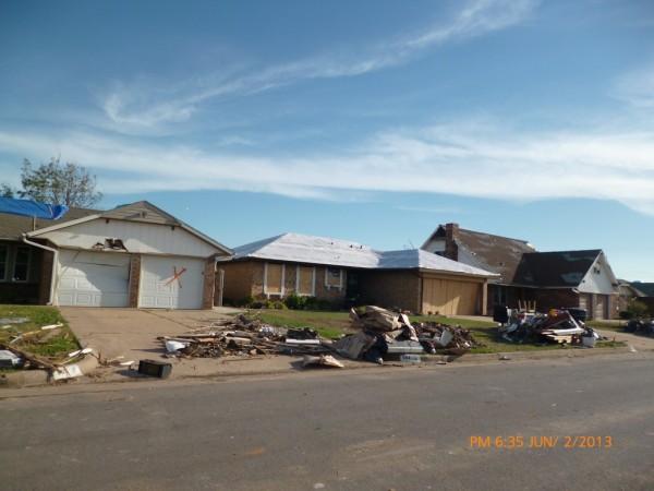 130602-phphuoc-oklahoma-moore-tornado-028_resize