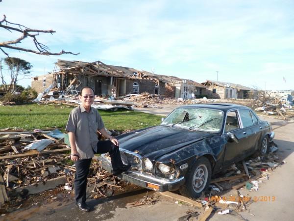 130602-phphuoc-oklahoma-moore-tornado-030_resize