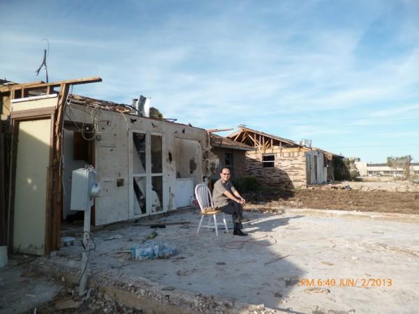 130602-phphuoc-oklahoma-moore-tornado-033_resize
