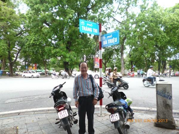 130610-phphuoc-hanoi-003-1024