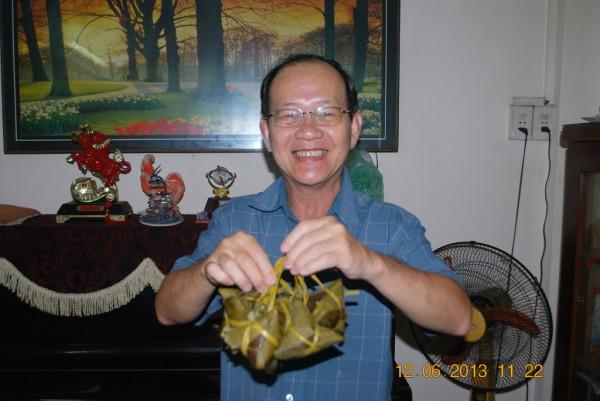 130612-phphuoc-tetmungnam-sg-1024