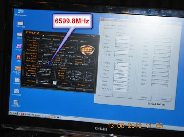 130613-gigabyte-haswell-hcm-027-1024