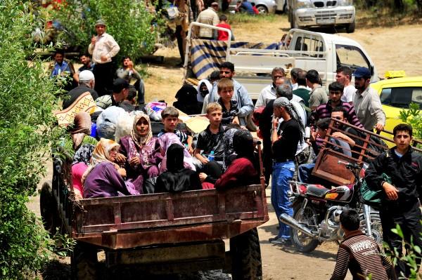 130613-syria-refugees