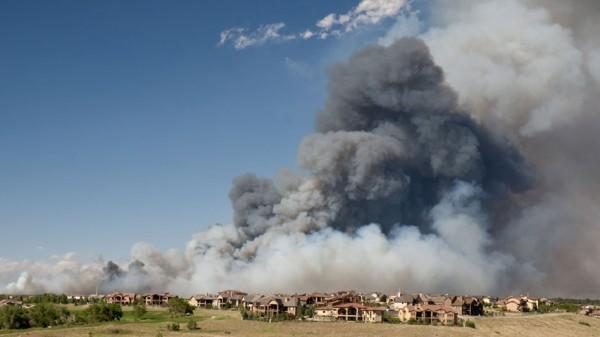 130614-colorado-wildfires-02