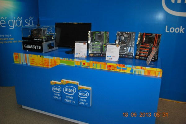 130618-intel-launch-haswell-hcm-003-gigabyte-2000