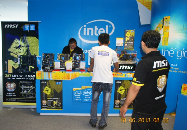 130618-intel-launch-haswell-hcm-004-msi-2000