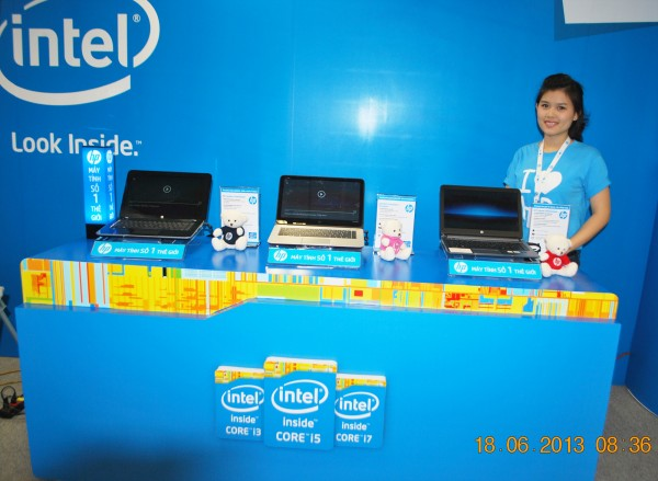 130618-intel-launch-haswell-hcm-006-hp-2000