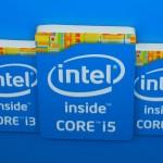 Intel ra mắt nền tảng vi xử lý Intel Core thế hệ thứ 4 ở Việt Nam