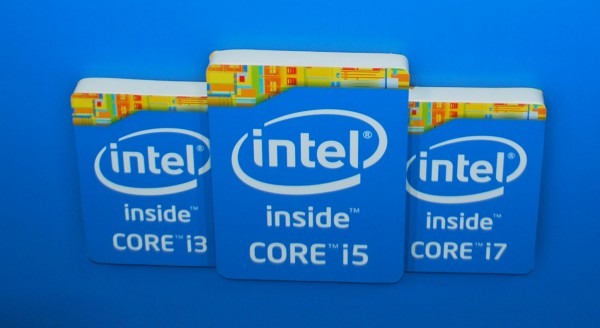 130618-intel-launch-haswell-hcm-010-logo