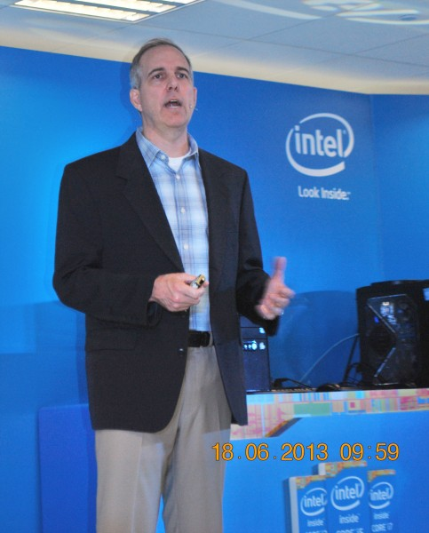 130618-intel-launch-haswell-hcm-059-2000