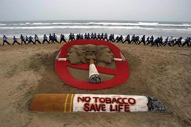 130620-india-anti-smoking-01