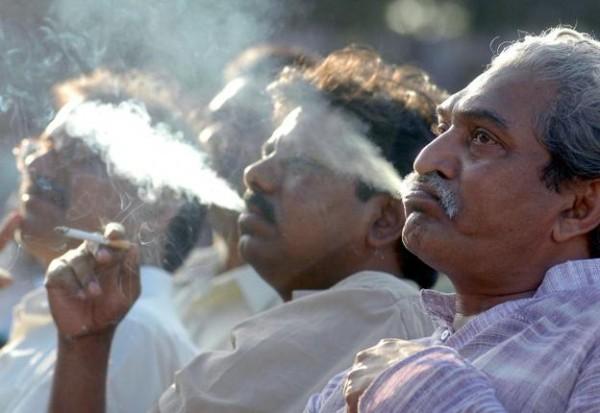 130620-india-anti-smoking-02