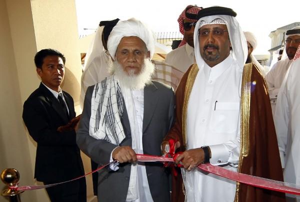 130623-taliban-qatar