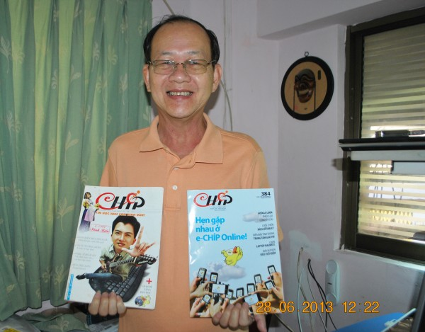 130628-phphuoc-echip-first-last-03-2000