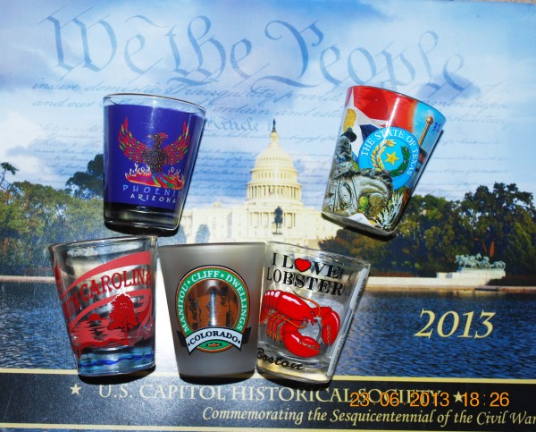 2013may-june-phphuoc-usa-souvenirs-2000