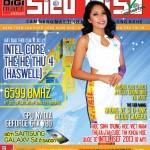 Kính mời đọc FREE tạp chí Siêu Thị Số e-magazine số 97-2013