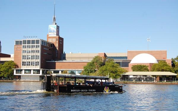 boston-duck-tours-01