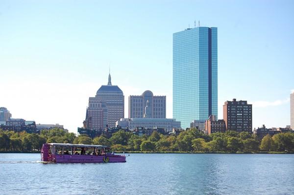 boston-duck-tours-02