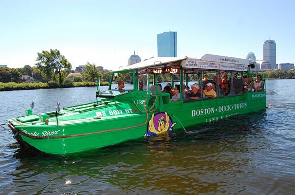 boston-duck-tours-03