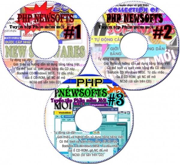 cd_labels