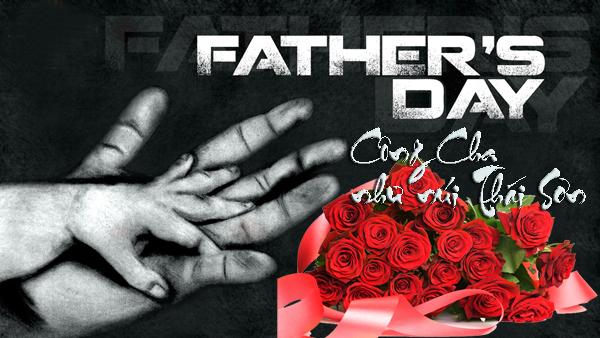 fathersday-600