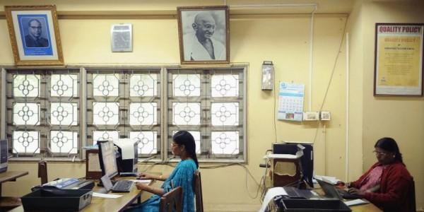 india-telegrams-03