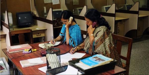 india-telegrams-04-reporters
