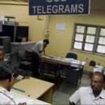 Bức điện tín cuối cùng của thế giới sẽ được gửi đi ở Ấn Độ