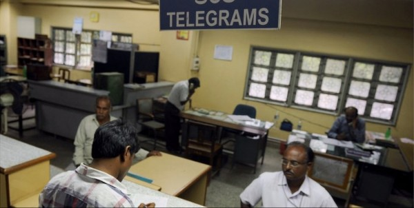 india-telegrams-07